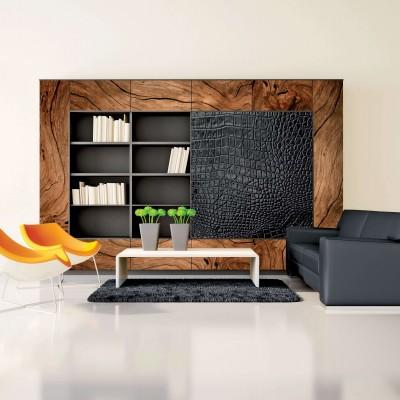 Möbel Front